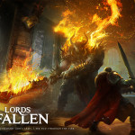 lords-of-the-fallen-b