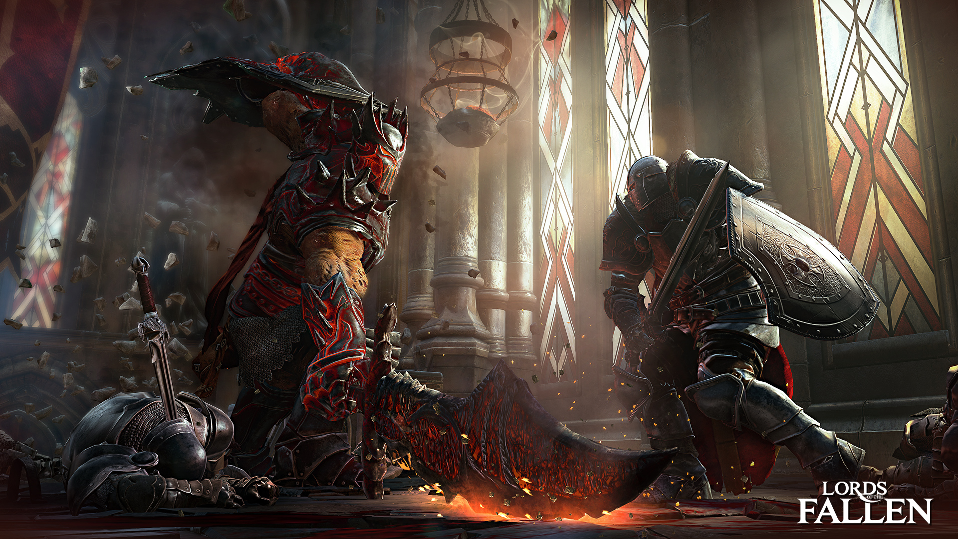 lords of the fallen-e3-screen-01