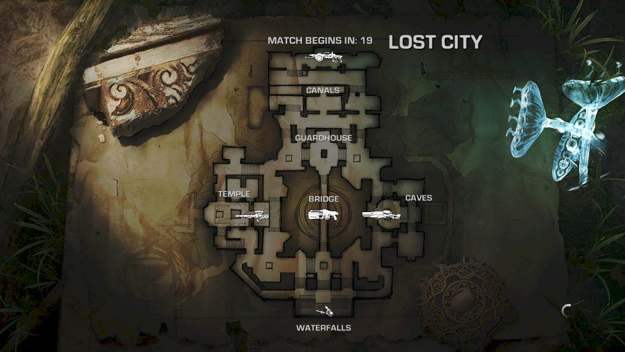 lostcity-map