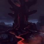 massivechalice-environment-05