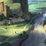 massivechalice-environment-06
