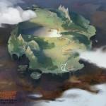 massivechalice-overworld-01