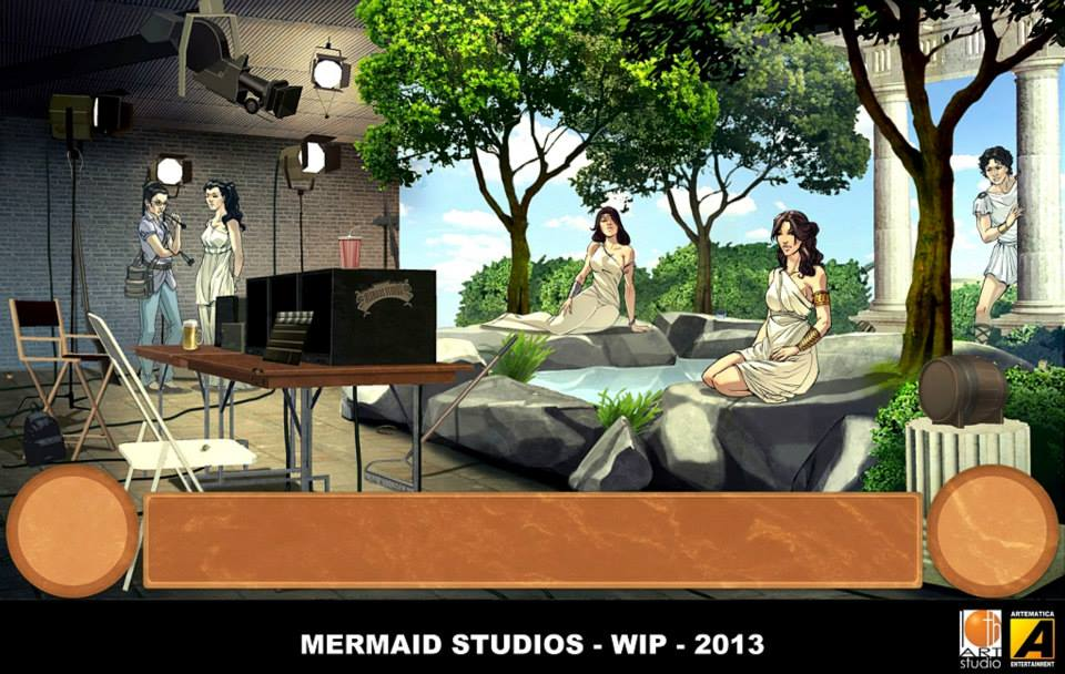 mermaid studios-02062013