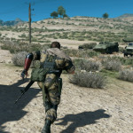 metal-gear-solid-v-the-phantom-pain-1-12062013a