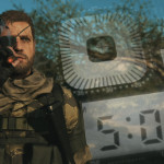 metal-gear-solid-v-the-phantom-pain-1-12062013d