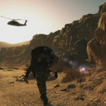 metal-gear-solid-v-the-phantom-pain-1-12062013f