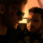 metal-gear-solid-v-the-phantom-pain-1-12062013w
