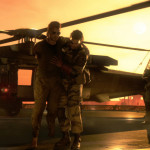 metal-gear-solid-v-the-phantom-pain-1-12062013y