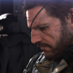 metal-gear-solid-v-the-phantom-pain-1-12062013z