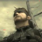 Metal Gear Solid: The Legacy Collection, ecco il trailer che presenta la raccolta