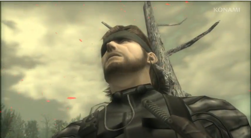 metalgearsolidlegacycollectiontrailer
