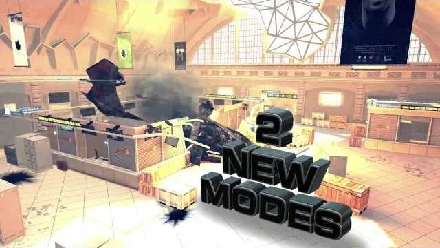 moderncombat4zero hour trailer