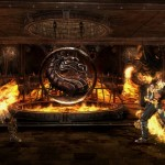 mortal kombat komplete edition pc B