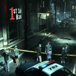 murdered-soul-suspect-3