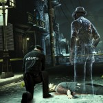 murdered-soul-suspect-5