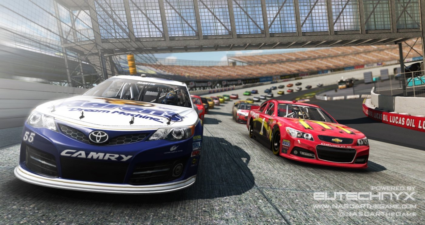 nascarthegame2013pc A