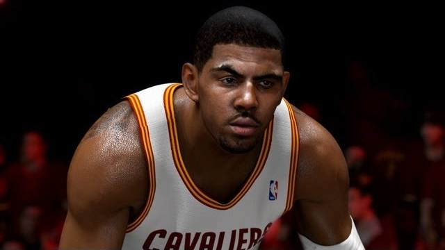 nba live 14 trailer e3 Kyrie_Irving