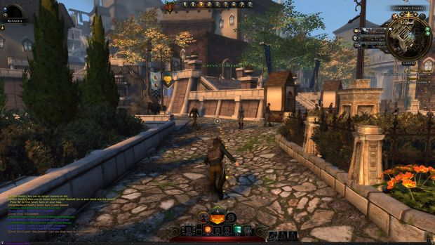 neverwinter 18062013