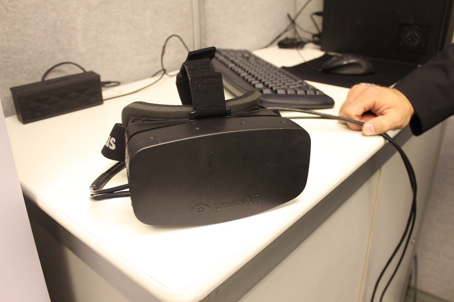 oculus-rift-1080p