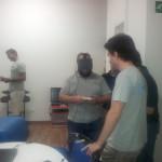 oculus rift prova palermo 21062013