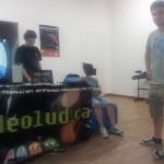 oculus rift prova palermo 21062013b