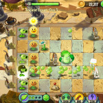 plants-vs-zombies-2-03062013