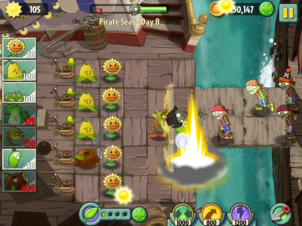 plants-vs-zombies-2-03062013b