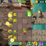 plants-vs-zombies-2-03062013c