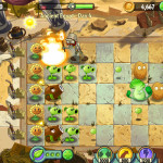 plants-vs-zombies-2-03062013d