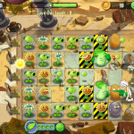 plants-vs-zombies-2-03062013e