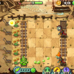 plants-vs-zombies-2-05062013