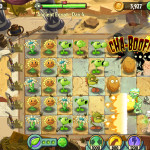plants-vs-zombies-2-egypt-cherrybombed