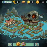 plants-vs-zombies-2-pirate-map-full