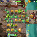 plants-vs-zombies-2-pirate-seas-day7