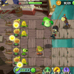 plants-vs-zombies-2-pirate-seas-swashbuckler