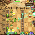 plants-vs-zombies-2-wild-west-day-6