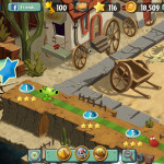 plants-vs-zombies-2-wild-west-map-close