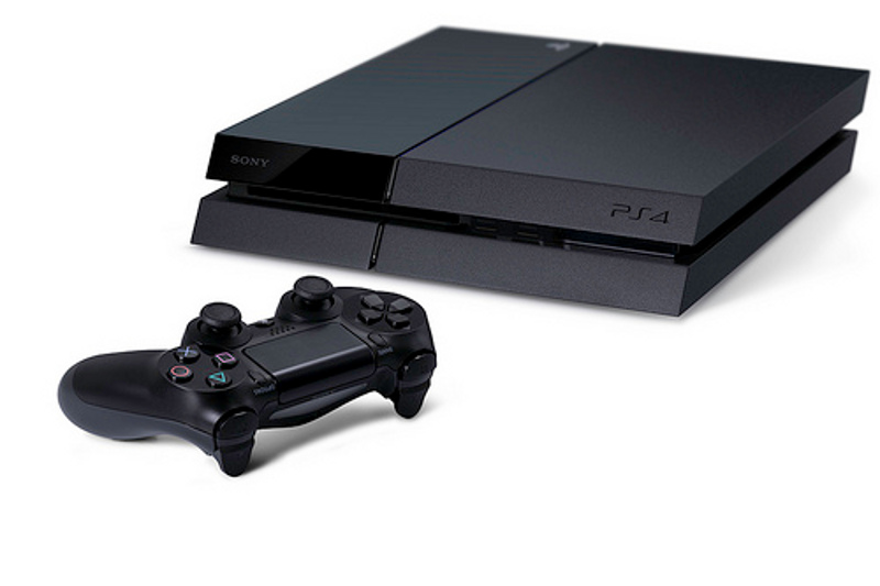 playstation 4 e32013