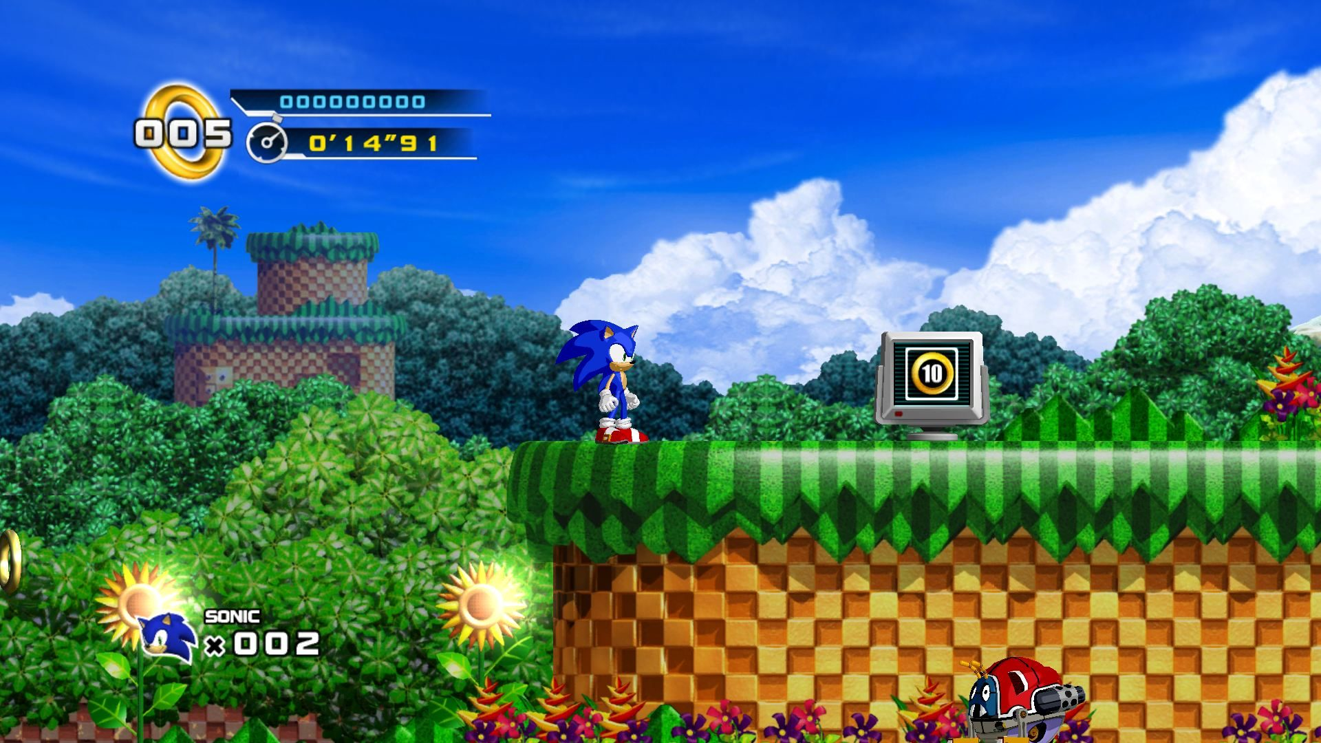 sonic-the-hedgehog-4_1