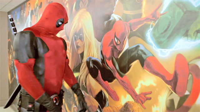 t_deadpool_marvelmural_trailer_em_6-4_6ampst