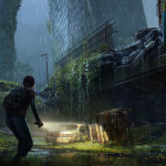 the last of us concept 170620131