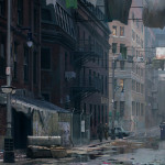the last of us concept 17062013d