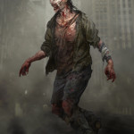 the last of us concept 17062013o