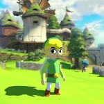 the-legend-of-zelda-the-wind-waker-hd-1