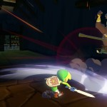 the-legend-of-zelda-the-wind-waker-hd-2