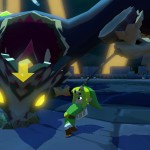the-legend-of-zelda-the-wind-waker-hd-3