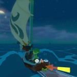 the-legend-of-zelda-the-wind-waker-hd-4