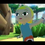 the-legend-of-zelda-the-wind-waker-hd-5