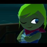 the-legend-of-zelda-the-wind-waker-hd-6