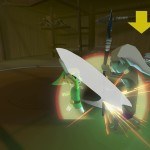 the-legend-of-zelda-the-wind-waker-hd-7